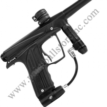 planet_eclipse_etha_paintball_gun[5]